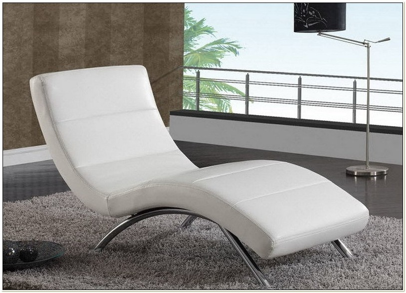 Indoor Chaise Lounge Chairs Under 200