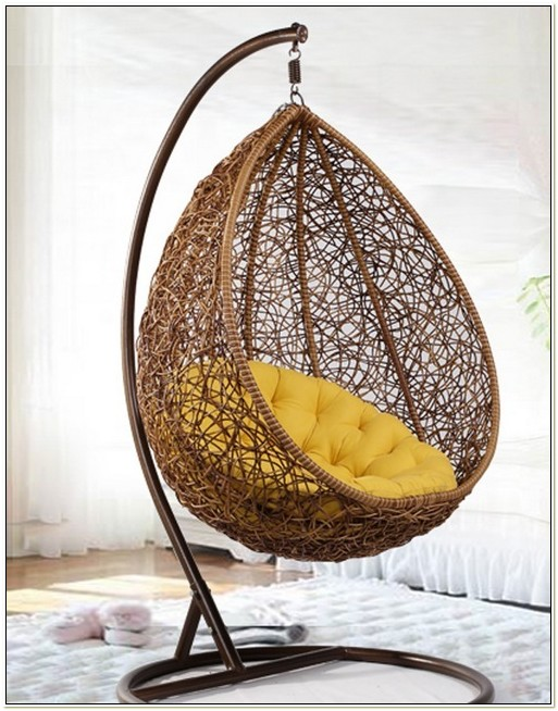 Indoor Hanging Chair Ikea