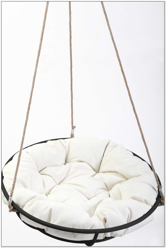 Indoor Hanging Egg Chair Ikea