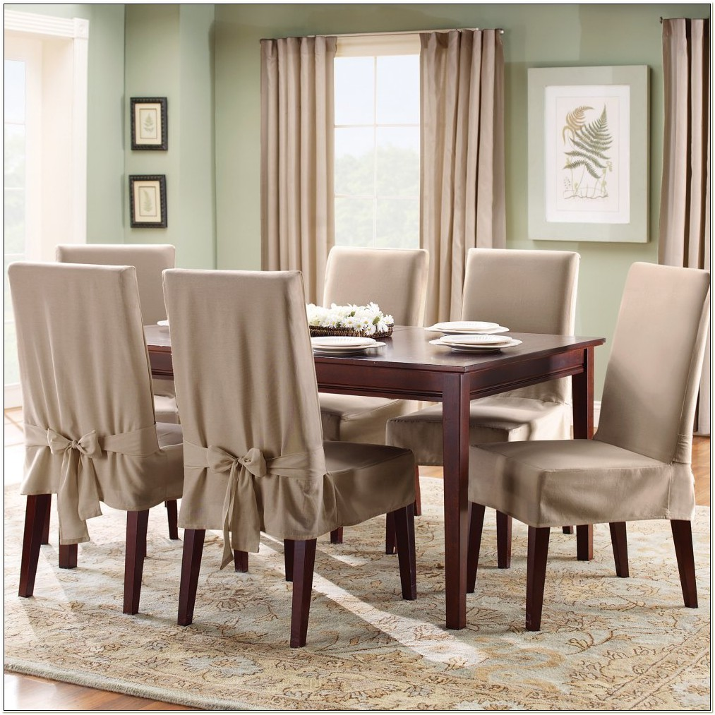 Inexpensive Dining Room Chair Covers