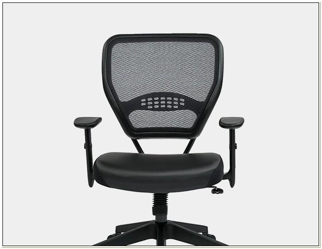 Inexpensive Ergonomic Office Chair