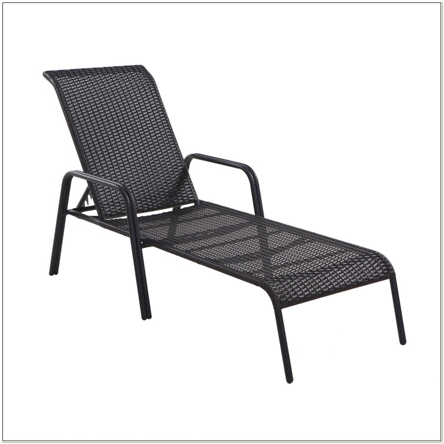 Inexpensive Patio Chaise Lounge Chairs