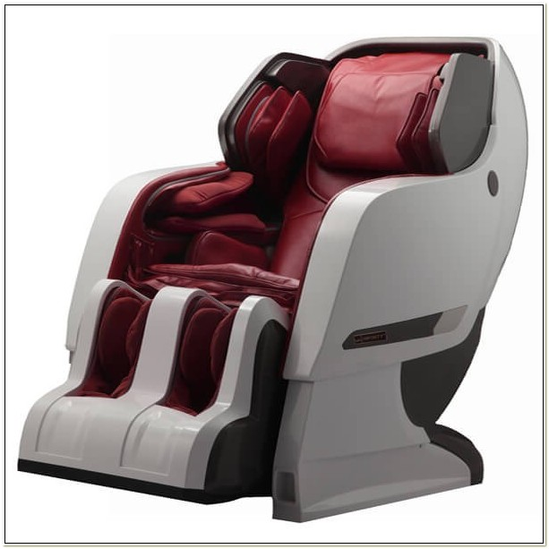 Infinity Iyashi Massage Chair Uk