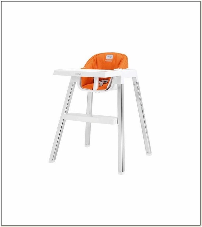Inglesina Mhome Club High Chair