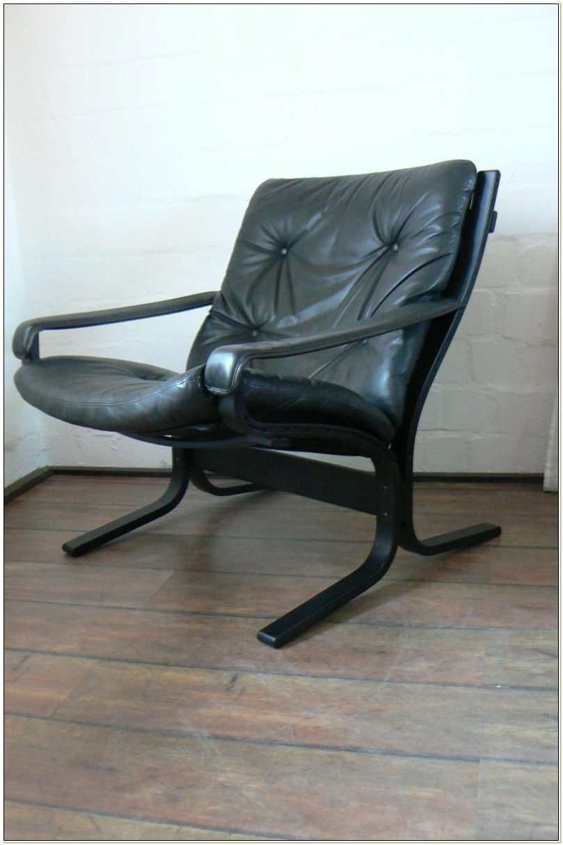 Ingmar Relling Siesta Lounge Chair