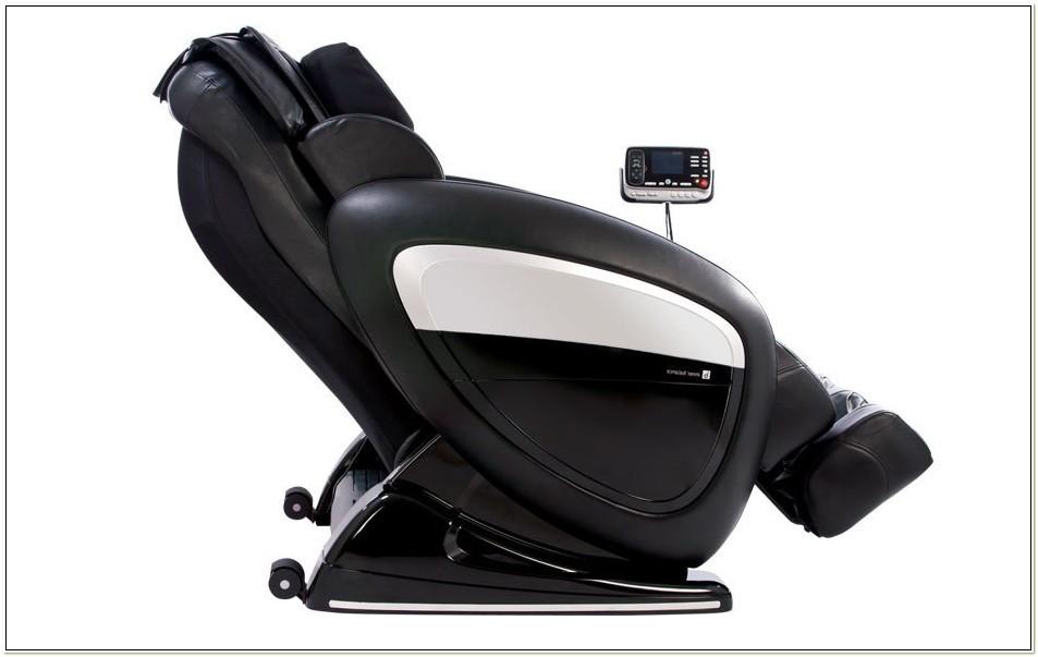 Inner Balance Massage Chair Mc660