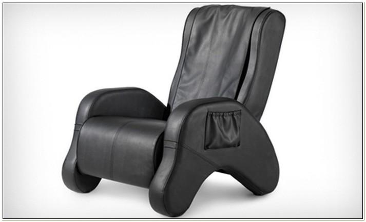 Inner Balance Mc710 Massage Chair