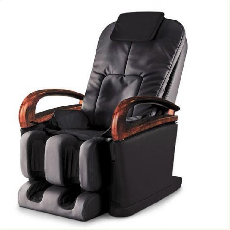 Inner Balance Mc730 Massage Chair