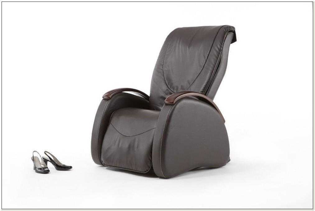 Inner Balance Wellness Mc735 Heated Massage Chair