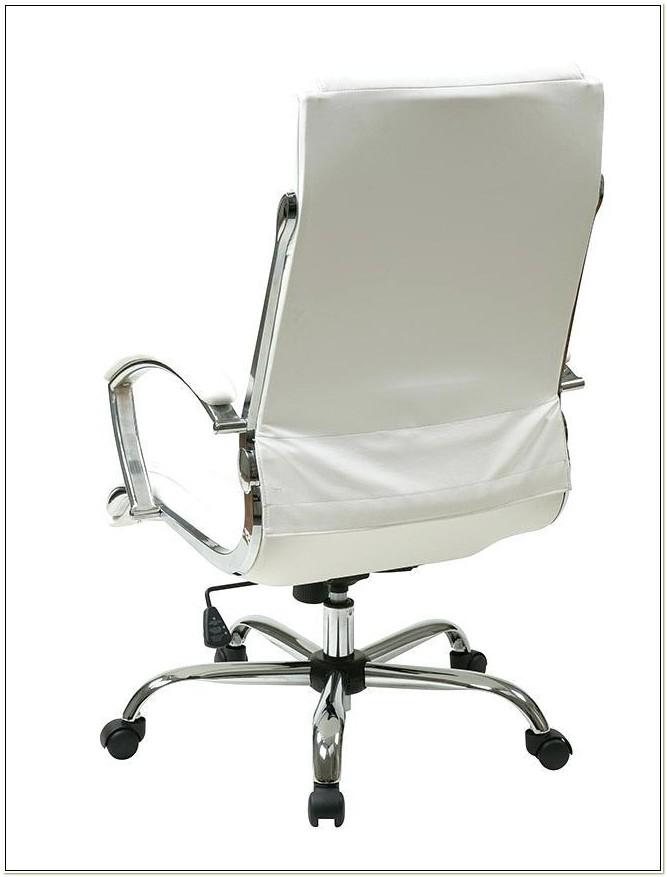 Inspired By Bassett Office Chair Ellis