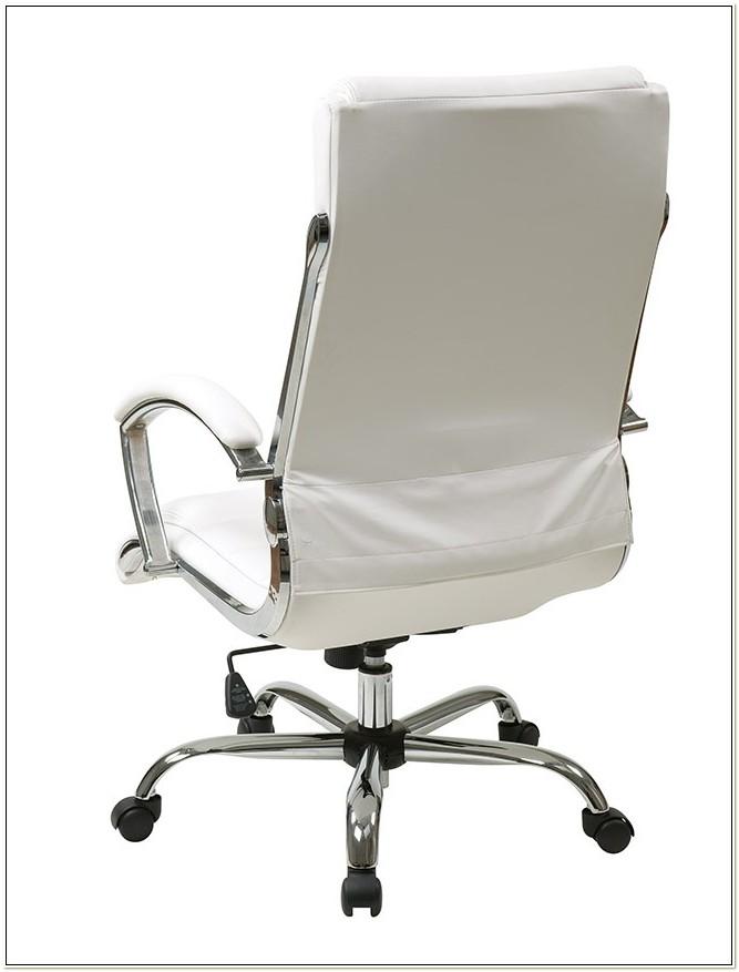 Inspired By Bassett Office Chair