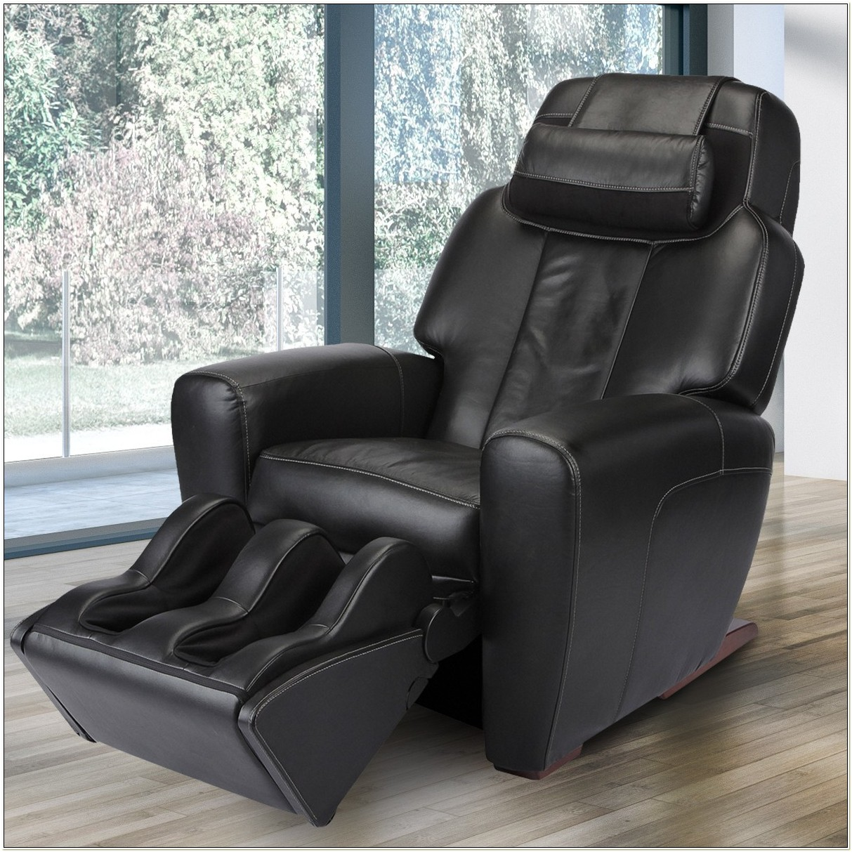 Interactive Health Massage Chair Rms 14