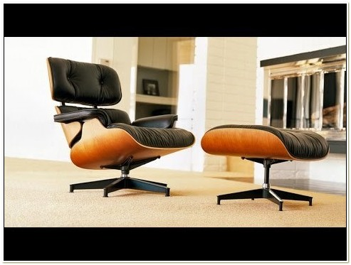 Is The Eames Lounge Chair Worth It