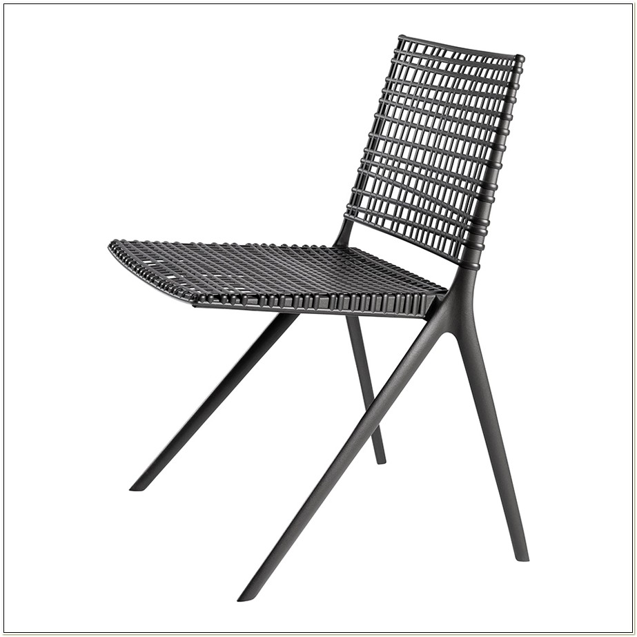 Janus Et Cie Branch Chair
