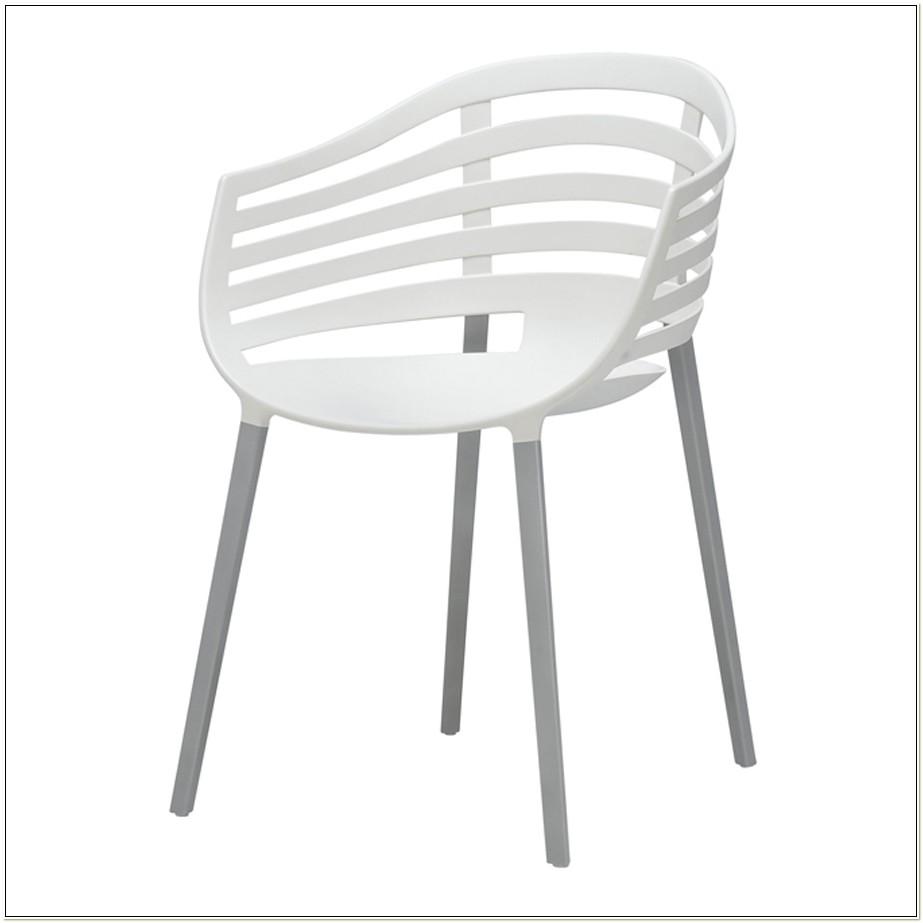 Janus Et Cie Chee Chair