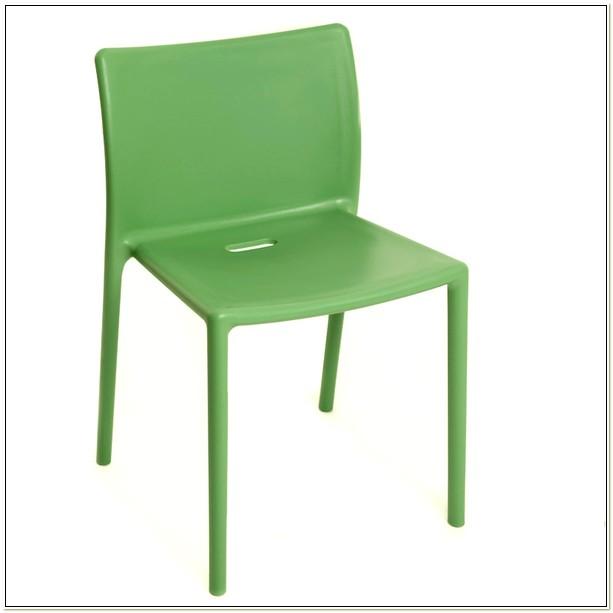 Jasper Morrison Air Chair Ebay