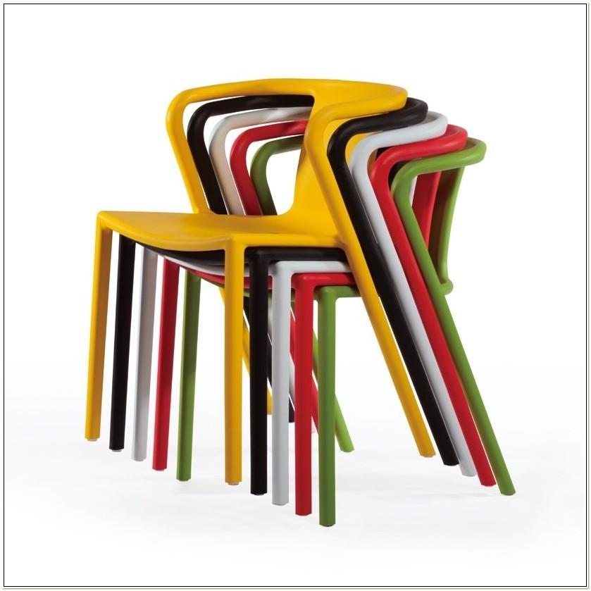Jasper Morrison Air Chair Replica