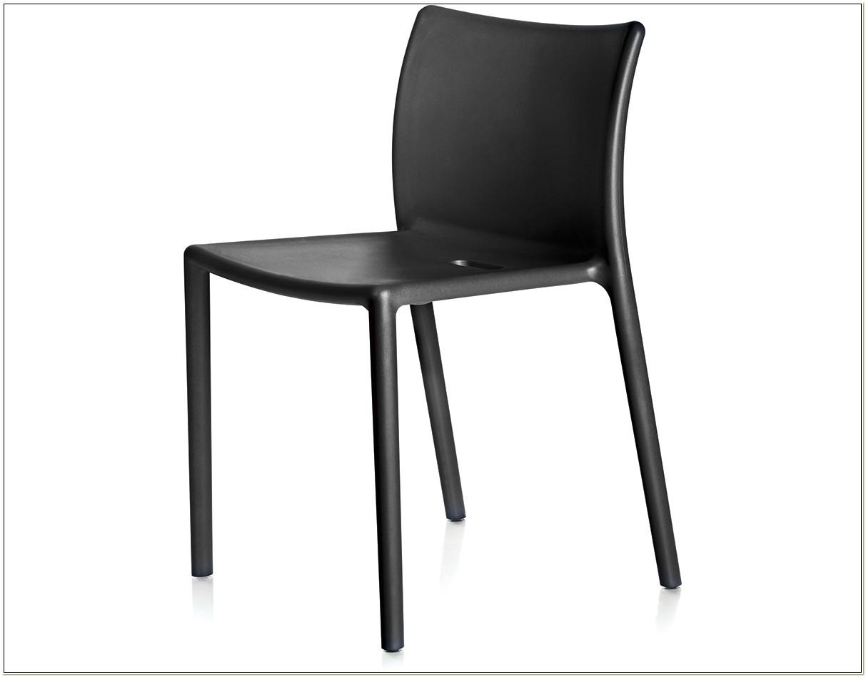 Jasper Morrison Air Chair