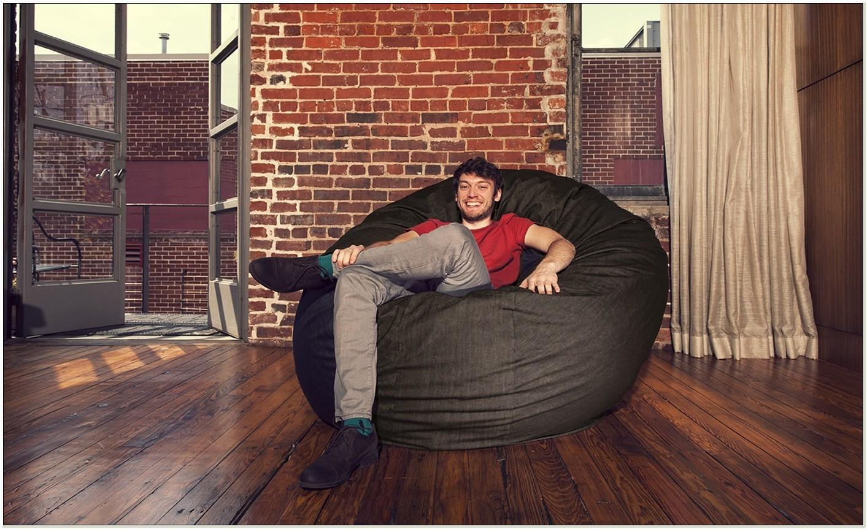 Jaxx Bean Bag Chairs