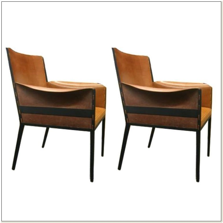 Jean Michel Frank Chair