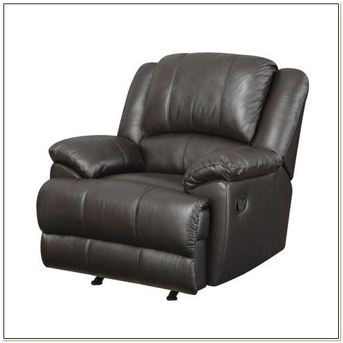 Jennifer Convertibles Reclining Chairs