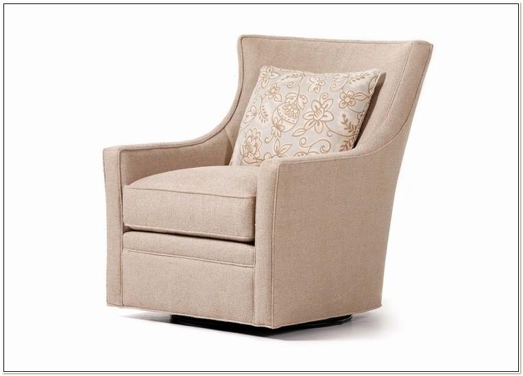 Jessica Charles Swivel Chairs