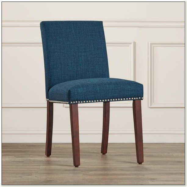 Joss And Main Dining Chairs