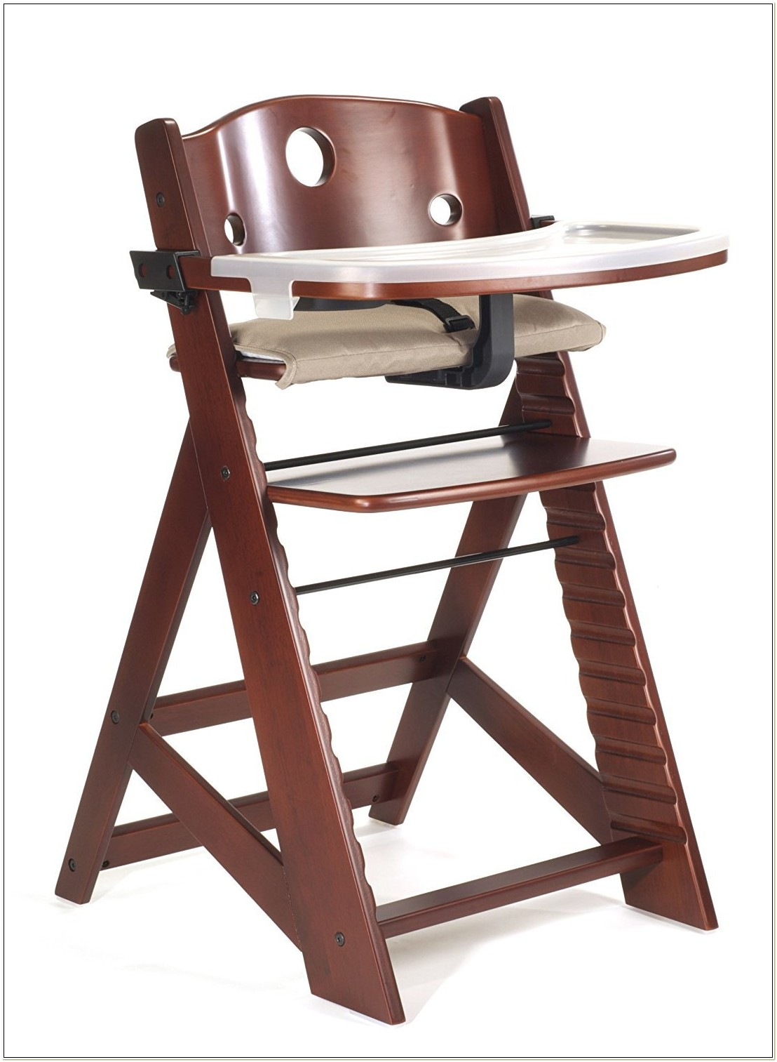 Keekaroo Height Right High Chair Canada