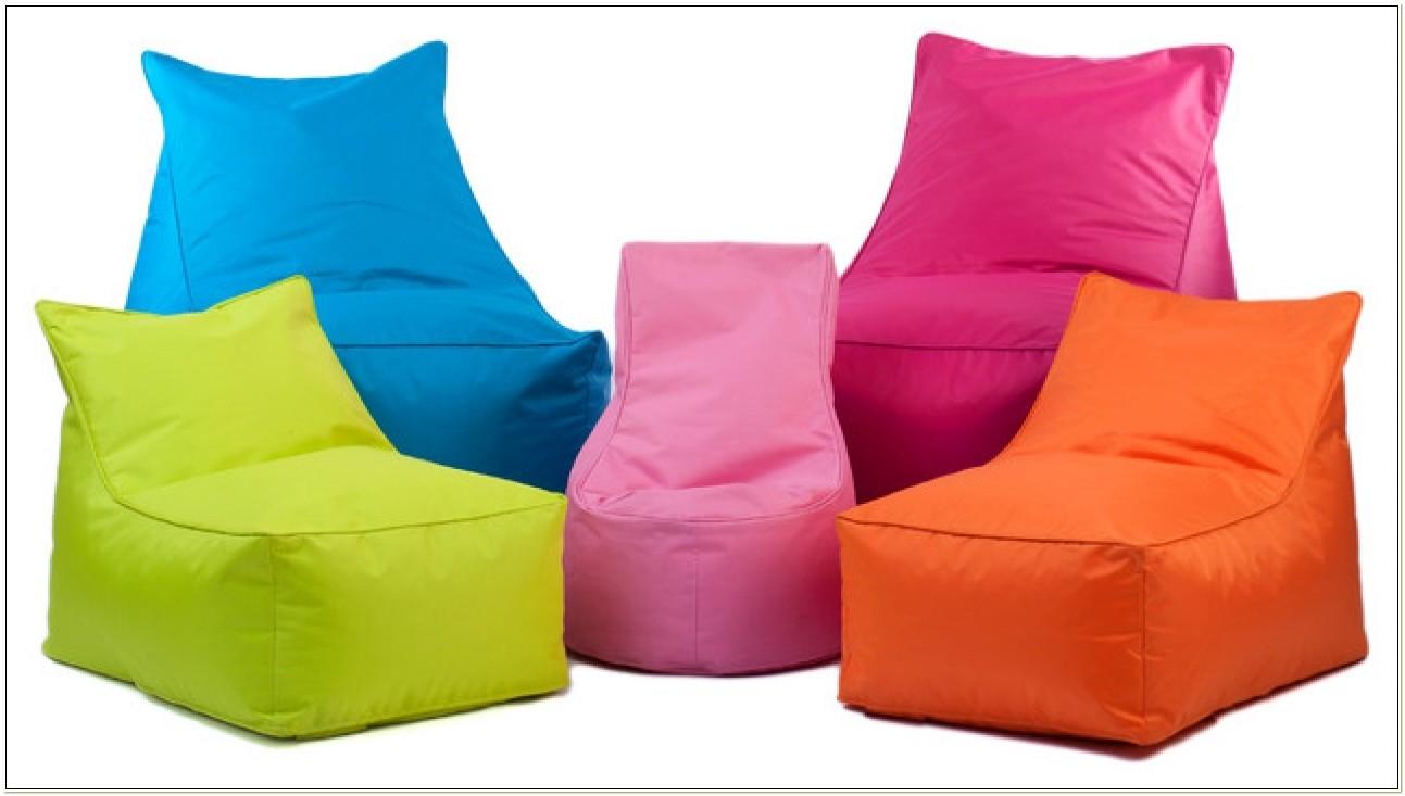 Kids Bean Bag Chair Ikea