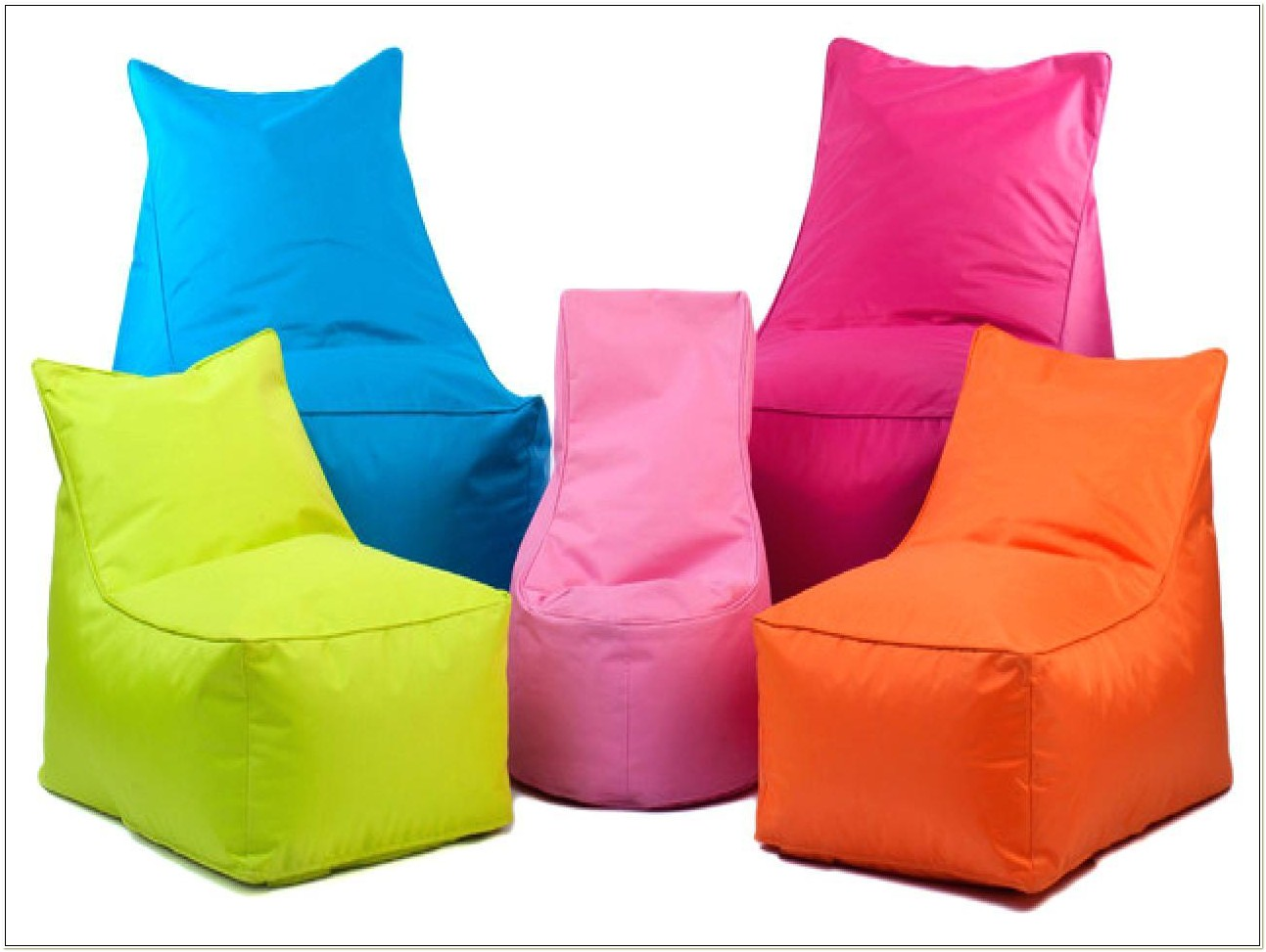 Kids Bean Bag Chairs Ikea