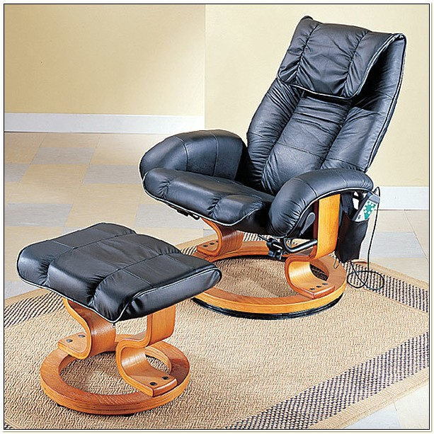 King Kong Massage Chair Manual