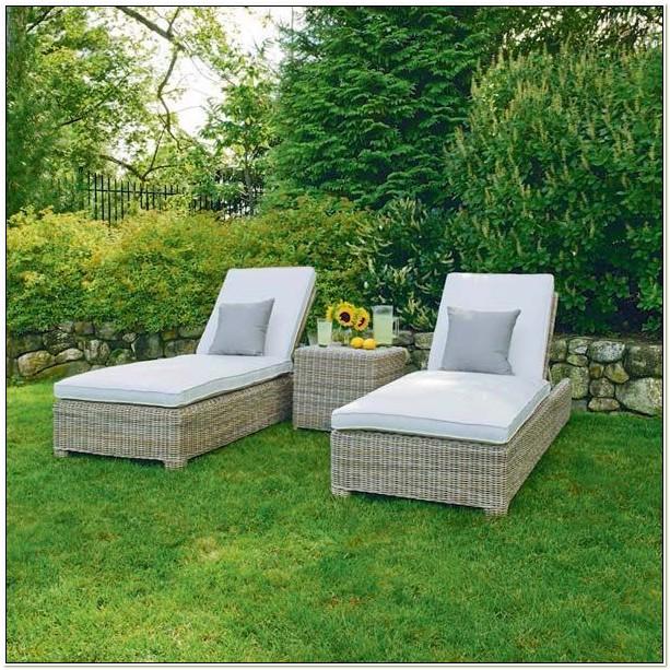 Kingsley Bate Adirondack Chair Cushion