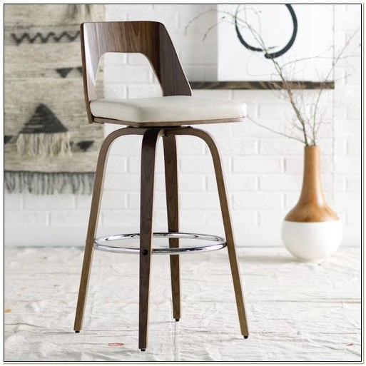 Kitchen Chairs That Rock And Swivel