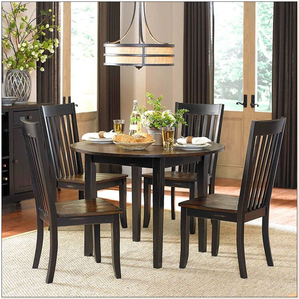 Kmart Kitchen Tables And Chairs