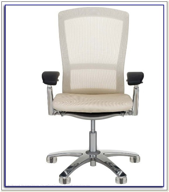 Knoll Life Chair Manual