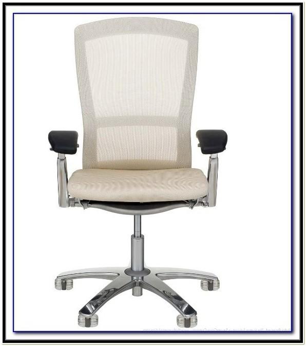 Knoll Life Chair Service Manual