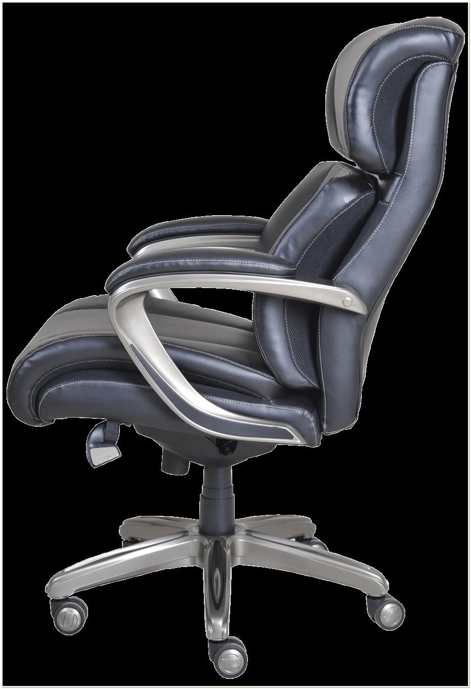 La Z Boy Executive Chair Nexus