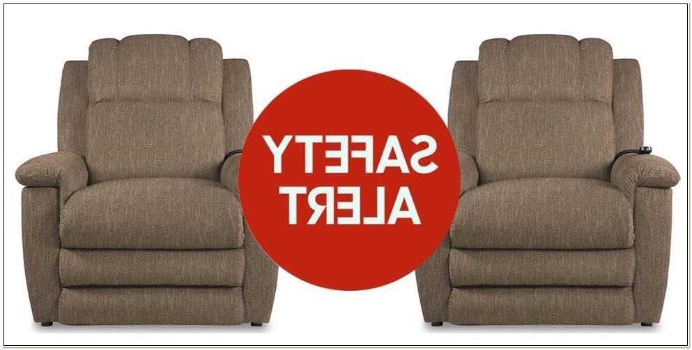 La Z Boy Lift Chair Recall