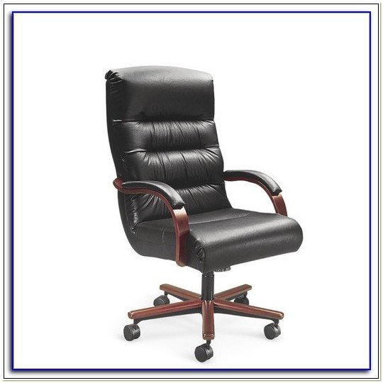 La Z Boy Office Chair Manual