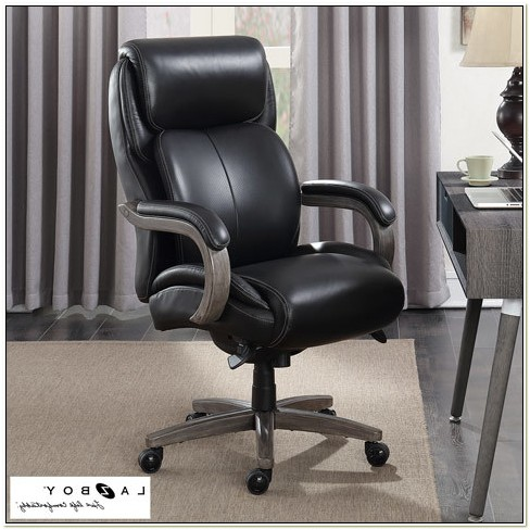 La Z Boy Office Chair Uk