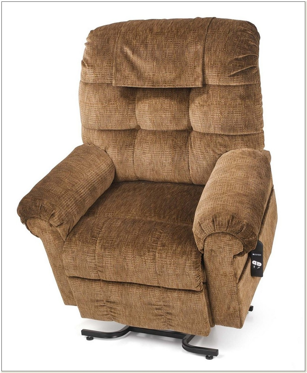 La Z Boy Recliner Lift Chair