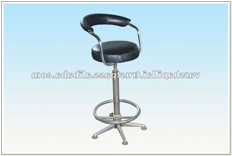 Laboratory Chairs And Stools India