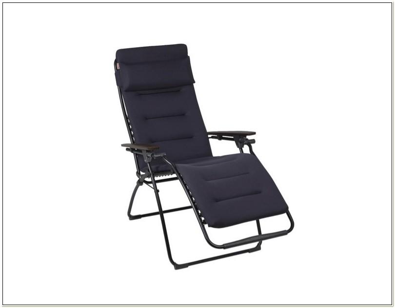 Lafuma Zero Gravity Chair Canada