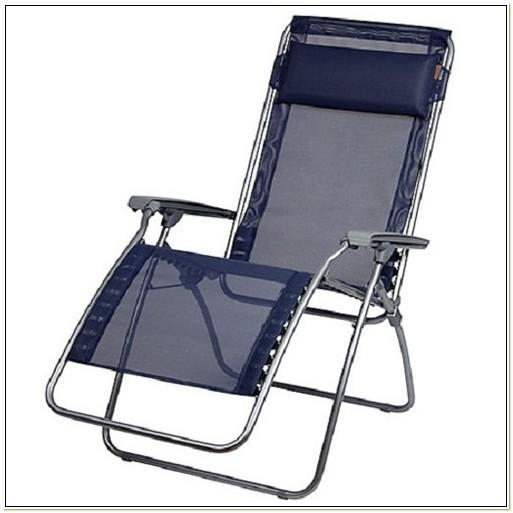 Lafuma Zero Gravity Chair Uk