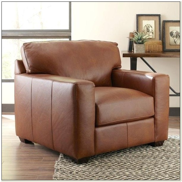 Lane Wing Chair Recliner Slipcovers