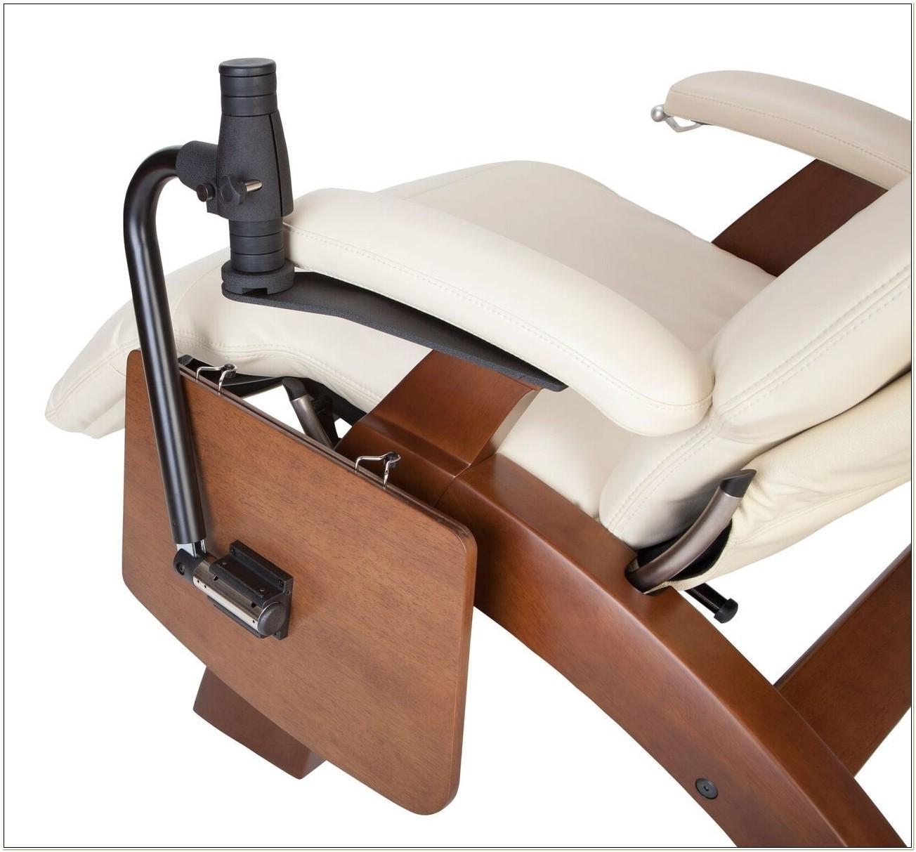 Laptop Desk For Chair