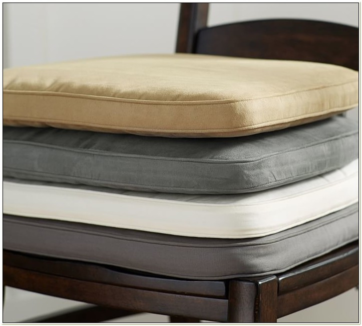 Large Dining Chair Pads