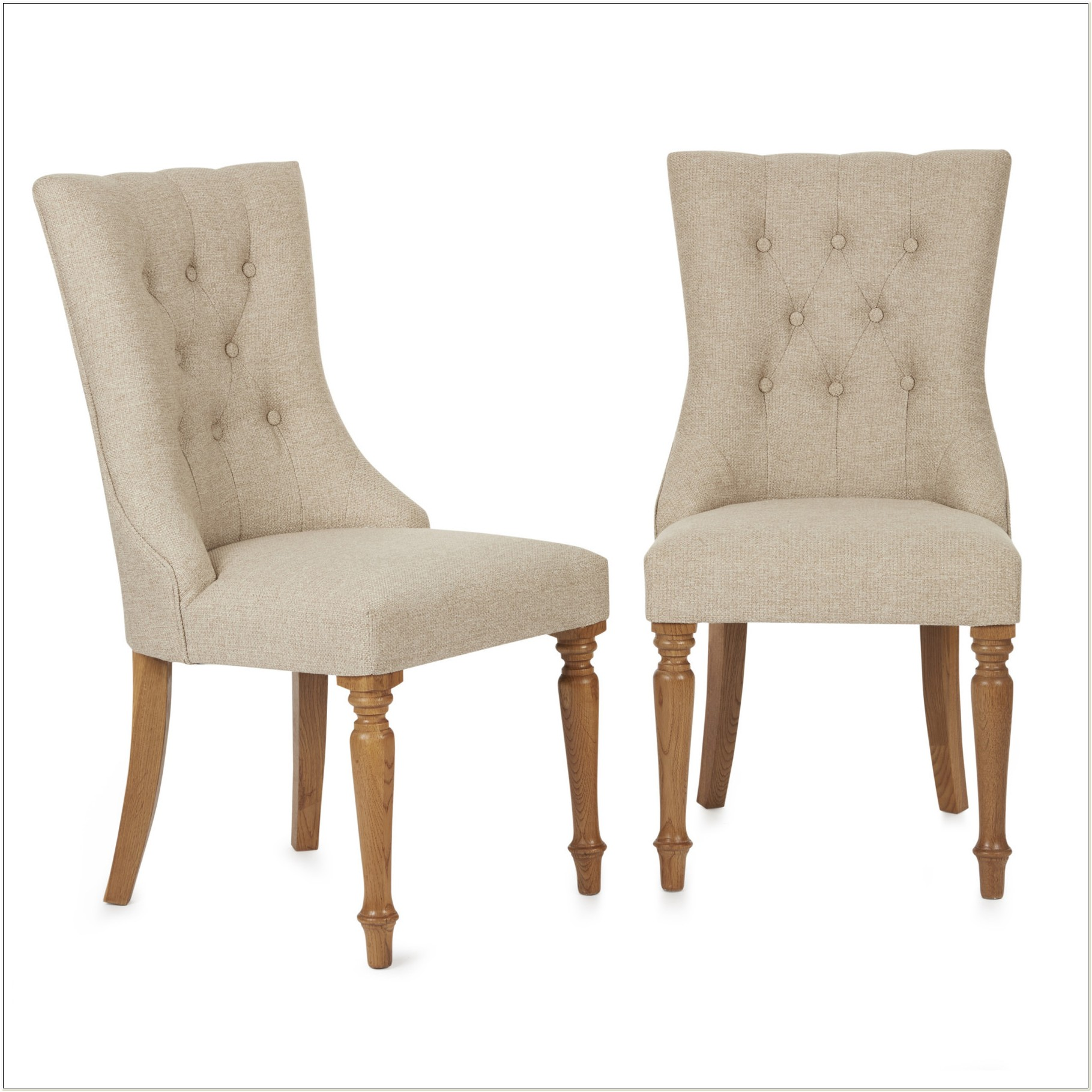 Laura Ashley Dining Chair Covers