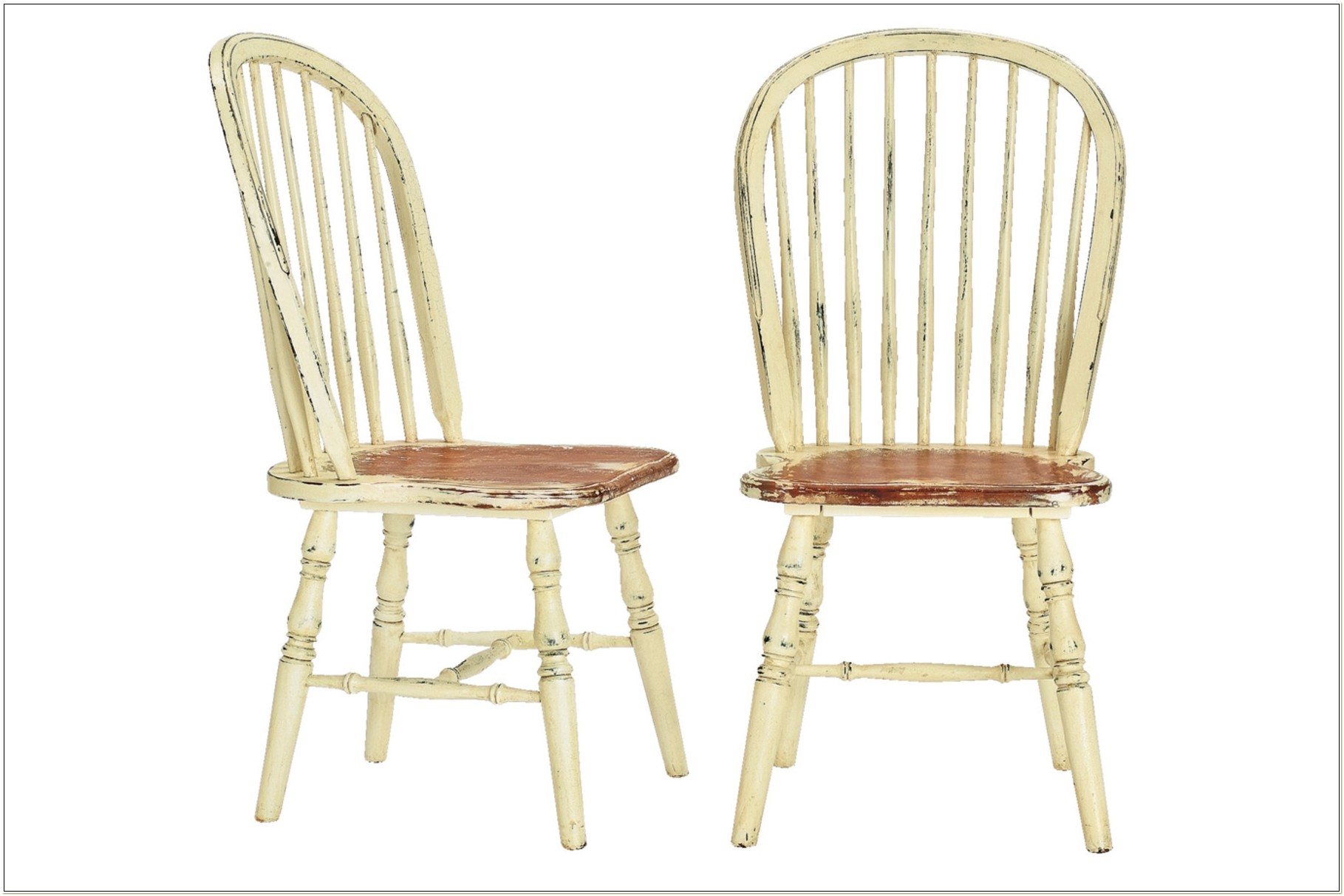 Laura Ashley Dining Chairs