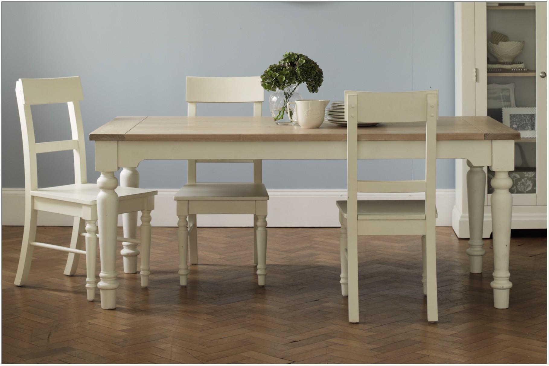 Laura Ashley Dining Furniture